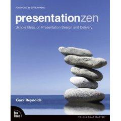 presentationzen