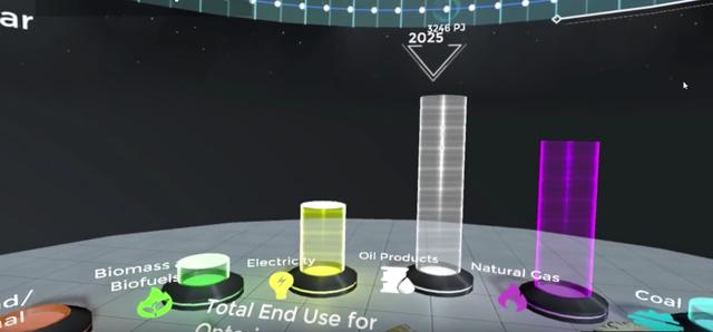 Nirvana VR