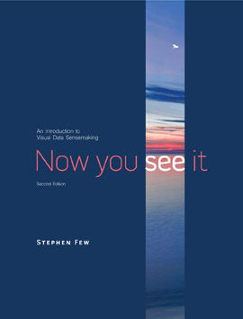 Now You See It Cover Graphic